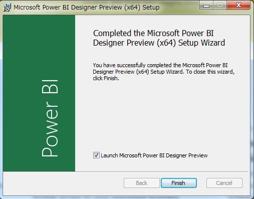 Power BI-07